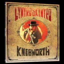 Vinyl LIVE AT KNEBWORTH '76/DVD