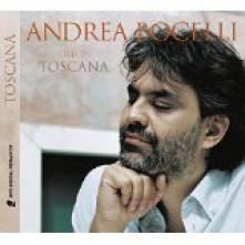 Vinyl CIELI DI TOSCANA