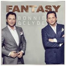 CD FANTASY - Bonnie & Clyde