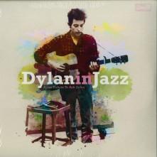 Vinyl Dylan in Jazz