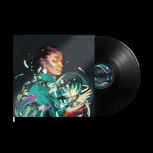 Vinyl Source We Move
