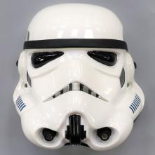 Otvárač na fľaše Stormtrooper