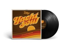Vinyl V/A - TOO SLOW TO DISCO: YACHT SOUL-THE COVER VERSIONS
