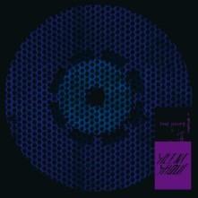 Vinyl KNIFE - SILENT SHOUT
