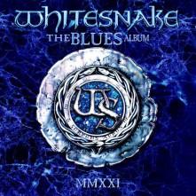 CD THE BLUES ALBUM