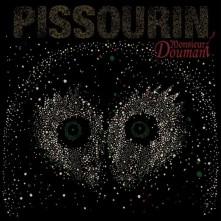 Vinyl MONSIEUR DOUMANI - PISSOURIN