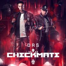 CD DRS - CHECKMATE
