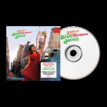 CD I Dream of Christmas