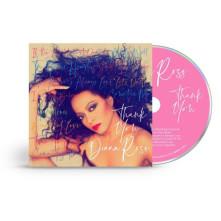 CD Thank You