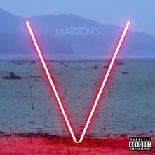 Vinyl V