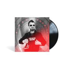 Vinyl ZOOM IN EP