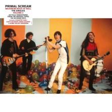 Vinyl MAXIMUM ROCK 'N' ROLL: THE SINGLES VOL. 2
