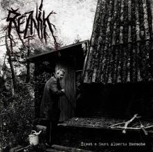Vinyl Život a smrt Alberta Hersche (Ultimate Edition)