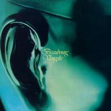 Vinyl BEAUBOURG