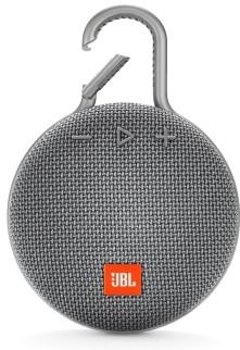 Reproduktor JBL Clip 3 Grey