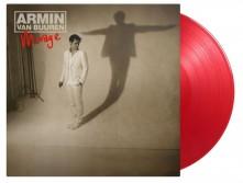 Vinyl Mirage