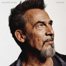 Vinyl PAGNY, FLORENT - L'AVENIR