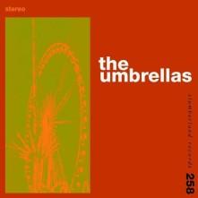 CD UMBRELLAS - UMBRELLAS