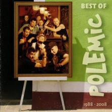 Vinyl Best Of 1988-2008