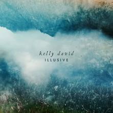 CD DAVID, KELLY - ILLUSIVE