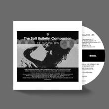 CD THE SOFT BULLETIN (COMPANION DISC)