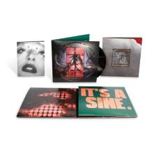 Vinyl Chromatica (Limited Edition)