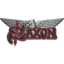 Odznak Logo/Eagle