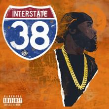 Vinyl Interstate 38