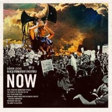 Vinyl LOCKS, DAMON & BLACK MONU - NOW