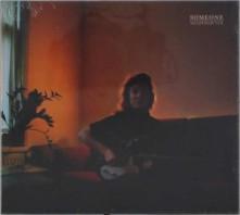 CD SOMEONE - SHAPESHIFTER