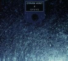 CD OTAVAN VERET - SYVYS