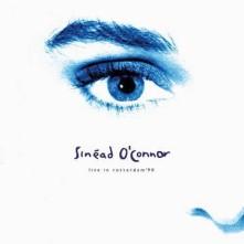 Vinyl O'CONNOR, SINEAD - RSD - LIVE IN ROTTERDAM, 1990
