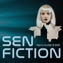 CD Sen Fiction
