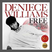 CD Free (Box Set)