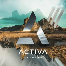 CD ACTIVA - ORIGINS
