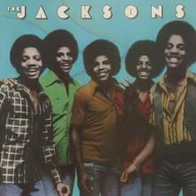 Vinyl The Jacksons