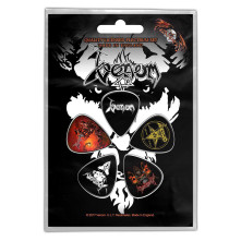 Brnkadlo Black Metal
