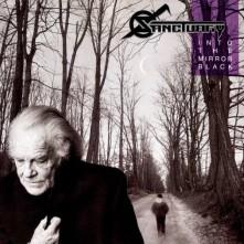 CD SANCTUARY - Into The Mirror Black