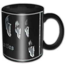 Hrnček With The Beatles