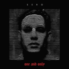 CD SERO - One and Only