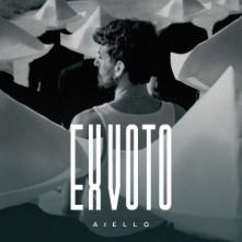 CD AIELLO - EX VOTO