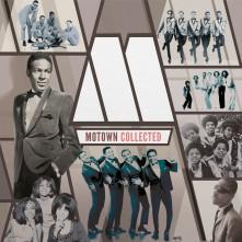 Vinyl Collected