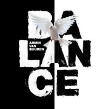 CD Balance (2CD)