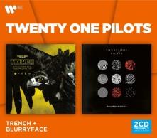 CD Trench/Blurryface (Box Set)