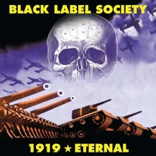 CD 1919 ETERNAL