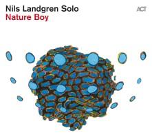 CD Nature Boy