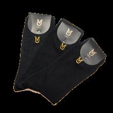 Ponožky Raz Simone (Tulip)