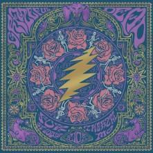 Vinyl FOX THEATRE, ST. LOUIS, MO (12,10,71)