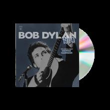 CD 1970