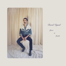 Vinyl VIGNAL, RAOUL - YEARS IN MARBLE
